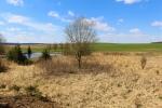 Environmentální management na louce pod Urbánkovým paloukem
