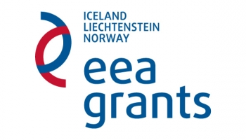 Logo EHP